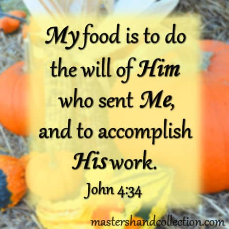 Bible verses for thanksgiving, scriptures for autumn, Bible verses for fall