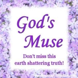 God's Muse