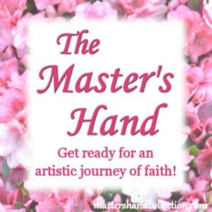 The Master's Hand