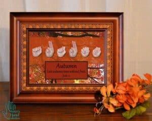 Autumn Printable Art